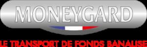 logo Moneygard