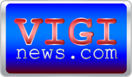 logo viginews