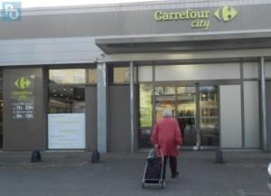 carrefour_city_breil_nantes_braquage