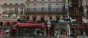 3817529_rue-saint-lazare_640x280