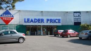 10-000-eu-de-butin-au-leader-price
